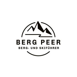 Ber Peer