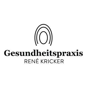Gesundheitspraxis René Kricker