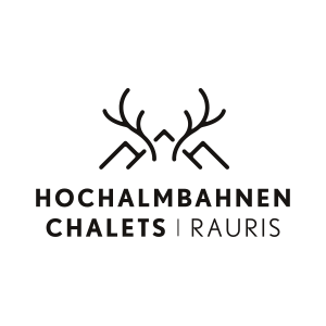 Hochalmbahnen Chalets