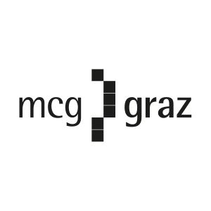 Messe Congress Graz: MCG