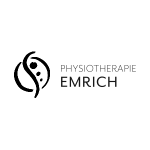 Physiotherapie Emrich