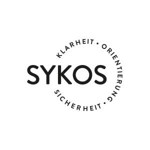 Sykos