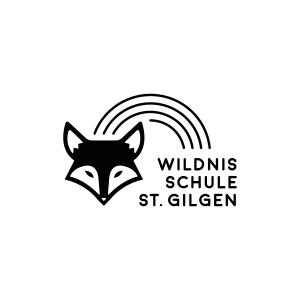 Wildnisschule St. Gilgen
